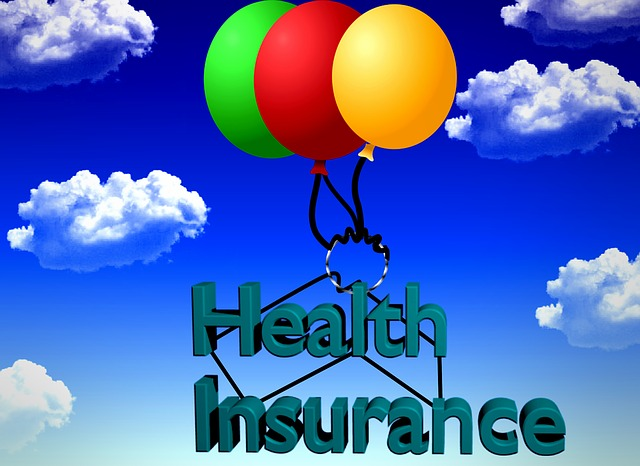 How Health Insurance in the UAE is Beneficial for Policyholders of the Country